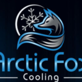 Arctic Fox Cooling Services (@arcticfoxcooling) Avatar