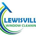DFW Window Cleaning of Lewisville (@lewisvillewindowcleaning) Avatar