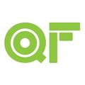 Queue Fair (@queuefair0) Avatar