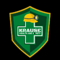 Krause Health and Safety (@standard11) Avatar