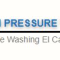 El Cajon Pressure Washing (@barrysbarlow) Avatar