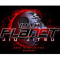 10th Planet Jiu Jitsu  Parker (@10thplanetparker) Avatar