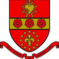 St Francis College (@stfrancisschool) Avatar