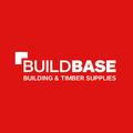 BUILDBASE CHESTERFIELD (@buildbasechesterfield) Avatar