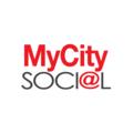 MyCity Social (@mycitysocial) Avatar