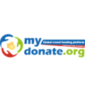 My Donate (@my-donate) Avatar
