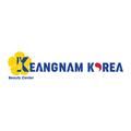 Keangnam Korea (@keangnamkorea) Avatar