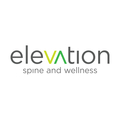 Elevation Spine and Wellness (@eswchiropractic) Avatar