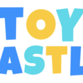 Toy Castle (@toycastle) Avatar