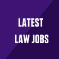 Lawyer Jobs (@latestlawjobs) Avatar