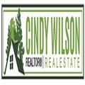 Cindy Wilson, Royal LePage Kawartha Lakes Realty (@cindywilsonrealestate) Avatar