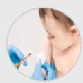aboutvaccinations (@aboutvaccinations) Avatar