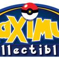 Maximus collectibles (@maximuscollectibles) Avatar