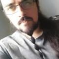 Rodrigo Favarete (@favarete) Avatar