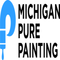 Michigan pure painting Ann Arbor (@michiganpurepaintingannarbor) Avatar