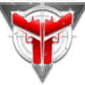 Renegade Blasters (@renegadeblasters01) Avatar
