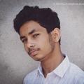 A (@abhinash_sharma_aman_sharma) Avatar