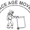 Space Age Movers (@spaceagemover) Avatar