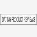 Dating Product Reviews (@datingproductreviews) Avatar