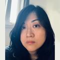Shana Peng (@shanapeng) Avatar