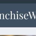 Franchise Word (@franchiseword) Avatar