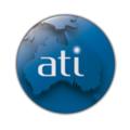 Australian Training Institute (@atiaustralia) Avatar