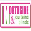 Northside Curtains & Blinds (@northsidecurtainsau) Avatar