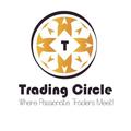Fx-Trading Circle (@fxtradingcircles) Avatar