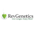 RevGenetics (@revgenetics) Avatar