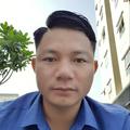 Nguyễn Bá Thanh (@nguyenbathanh) Avatar