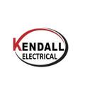 Kendall Industries Dock and Door (@dockanddoorstl) Avatar
