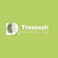 Tree Surgeon East Sussex (@treesurgeoneastsussex) Avatar