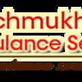 Panchmukhi  (@panchmukhihomenursing) Avatar