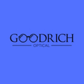Goodrich Optical (@goodrichoptical) Avatar