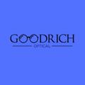 Goodrich Optical (@goodrichoptical) Avatar