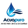 Acuapuro Water Equipment India Pvt. Ltd. (@acuapurowater) Avatar