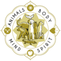 Animals Body Minds Spirit (@animalsbodymind) Avatar