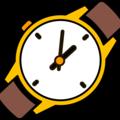 Saatlerin Anlamları (@saatanlamlari) Avatar