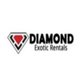 Diamond Exotic Rentals Miami (@diamondexotic) Avatar