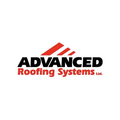 Advanced Roofing Systems Ltd (@advancedroofingyeg) Avatar