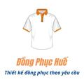 Đồng Phục Huế (@dongphuchue) Avatar