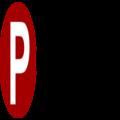 pollerscreations store (@pollerscreations) Avatar