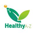 Healthy AZ  (@healthyaz123) Avatar
