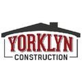 YorklynConstructioncoInc (@yorklynconstructioncoinc) Avatar