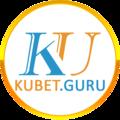 (@kubetguru) Avatar
