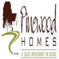 Pinewood Homes (@pinewoodhomes) Avatar