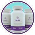 BioFit Probiotic (@biofitprobioticpills) Avatar