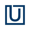 Uncanny Consulting Services (@uncannyconsultingservices) Avatar