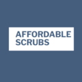 affordablescrubs (@affordablescrubs) Avatar