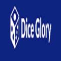 diceglory (@diceglorysite) Avatar